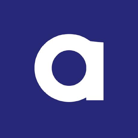 AGGeometryKit