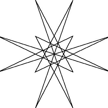 vbarrielle