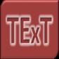@translatable-exegetical-tools