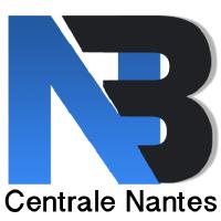 @Nantrobot