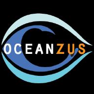 @oceanzus