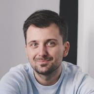 Martin Kluska