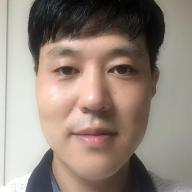@rokwoonkim