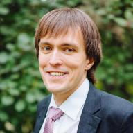 @cosmolev