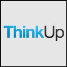 ThinkUp LLC