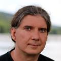 David Majda