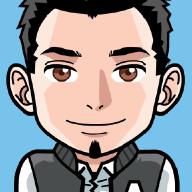 @Ray-Cheng