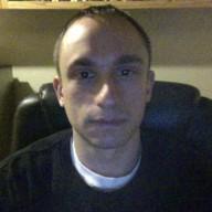 Travis Schneeberger