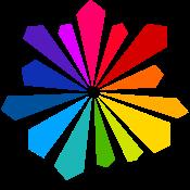 indy-snippets/ServerPush at master · michaelJustin/indy
