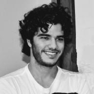 @danilo-valente