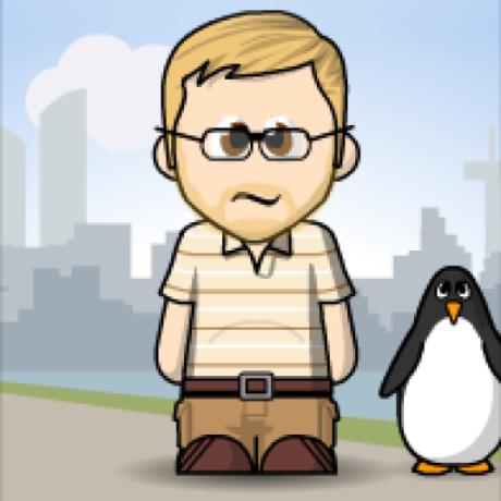 wigy-opensource-developer