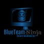 @BlueTeamNinja