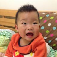 @Yongke
