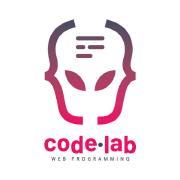 @kaytouch