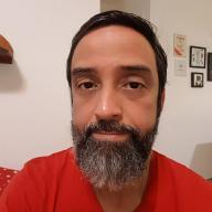Rodrigo Capilé