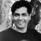 @riyazwalikar