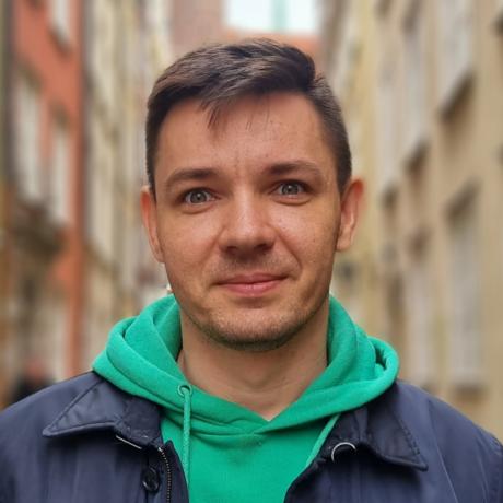 Mateusz Kutyba