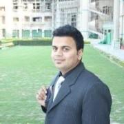 @AqeelArshad