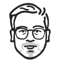 Miguel Ramos's avatar