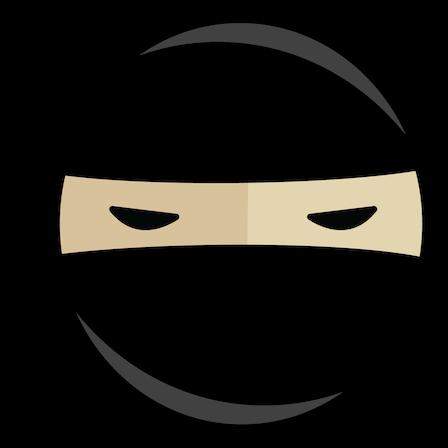 Pranjal Jumde's avatar