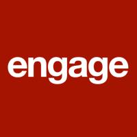 @EngageDC