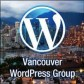 Vancouver WordPress Community
