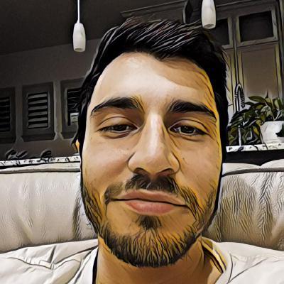 GitHub - econti/cs229: Stanford CS229 (Autumn 2017)