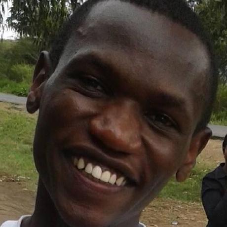 Emmanuel Nyachoke
