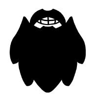 antionio