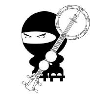 @NinjaBanjo