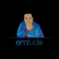 @emtudo