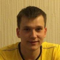 @DmytroVasin