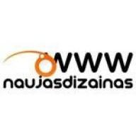 @naujasdizainas