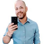 @WilliamRiveraRamos