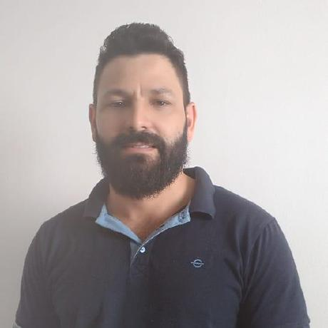 GilbertoBatista