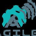@Agile-IoT