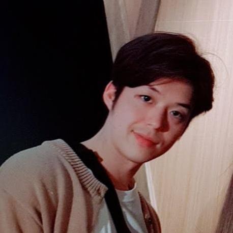 geoseong