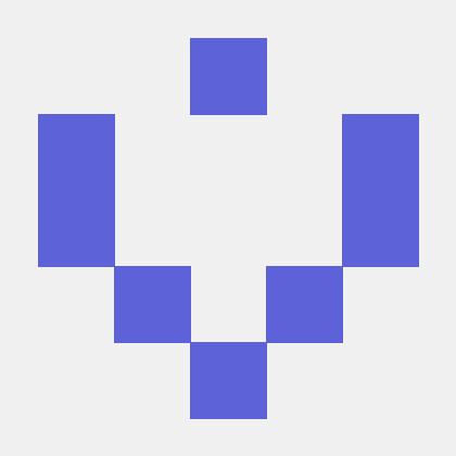 Test pac file · GitHub