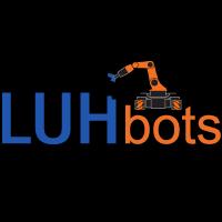@LUHbots