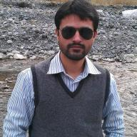 @haider-fucoso