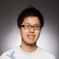 Mario Vuong