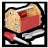 @mvc-toolbox