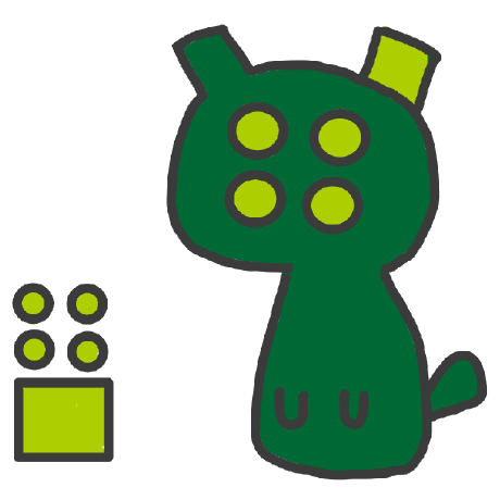wheatandcat's icon