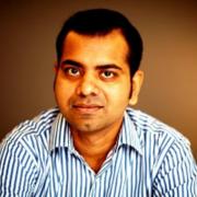 @s-gurunathadas