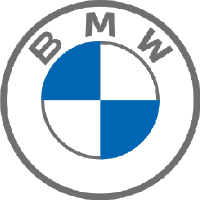 @bmwcarit