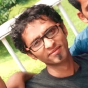 @planksourav