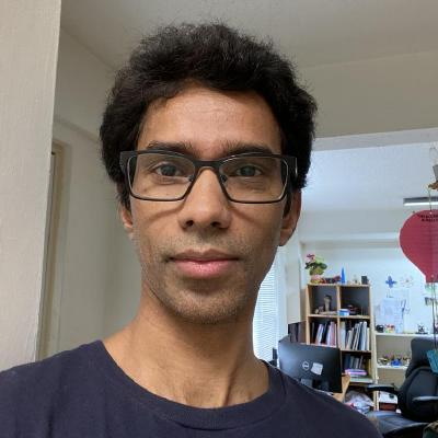user_schemas/TrialEyeTraces m at master · mani33/user_schemas · GitHub