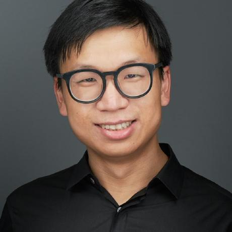 junyanz - Postdoctoral researcher at MIT CSAIL. Studied my Ph.D. at Berkeley and CMU. I love pixels! both generating and understanding pixels!