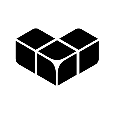 GitHub - Pixplicity/android-bluetooth-demo: This project