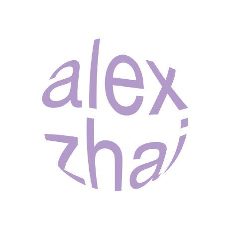 alexhzhai